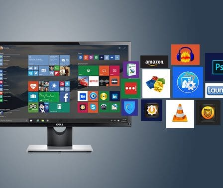 Best-Apps-For-windows